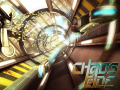 Chaos Ride - Episode 1 released for iOS and Android