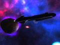 Battle of Tau Ceti Alpha - Resource and Netcode Update! (0.4.0)
