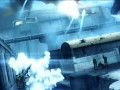 Mechs & Mercs: Black Talons Debut Trailer