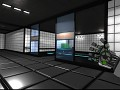 Artificial Mind Update #4 - New animations, Improved modes and better graphics