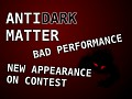 Bad performance? New style & more!