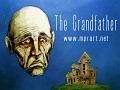 """""""The Grandfather"""" is now live on Kickstarter"""
