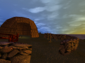 Vantage: Prehistoric Simulation MMO, Steam launch preparation!  Testers needed.