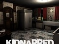 Kidnapped now Greenlit