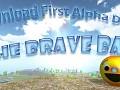 Download first  brave ball alpha demo (windows)