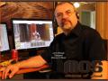 MOS Operations Editor (Op Ed) - Steam Greenlight