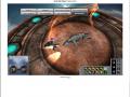Necromaton now in Web Player (v0.101)