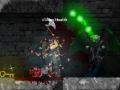 Tallowmere Alpha 194 - bugfixes and gameplay tweaks