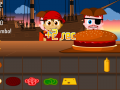 Burger Party 0.16!