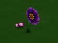 Mendel's Farm - Development of critters, this time the Butterfly!