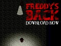 Daddy is back! Check out the trailer and play now his new Nightmare!