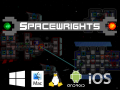 Spacewrights Official Website