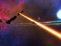Battle of Tau Ceti 0.4.1 Alpha Release