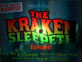 The Kraken Sleepeth enters Beta