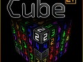 Cube27 demo in the works!