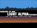 Alpha Launch