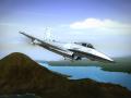 Report 050: Aircraft development