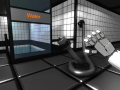 Artificial Mind Update #5 - Drains, Water pipes, Cables and new video!