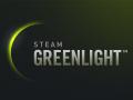 We're on Steam Greenlight!