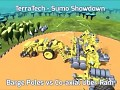 TerraTech Multiplayer Pre-Alpha Demo V2 available now!