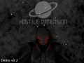 Hostile Dimension - Demo v0.2 Available :D