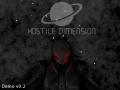Hostile Dimension - Demo v0.2 Available :D