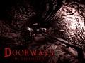 Doorways: The Underworld is coming soon!