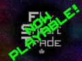 FlyShootTrade Alpha.01 Out!