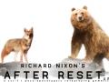 Species in After Reset RPG: Part II. Animals.
