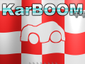 KarBOOM 1.1: More players, more skins, more teams, better bots