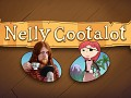 Application Systems London announces Nelly Cootalot: The Fowl Fleet for Mac/PC/L