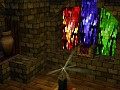 Candlelight Alpha Demo...