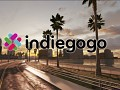 Latest News: AQP City and IndieGoGo