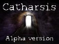 Catharsis as web game