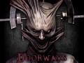 Doorways: The Underworld - Creatures!