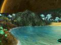 First update: Map Spotlight