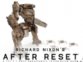 Species in After Reset RPG: Part V. Synthetics.