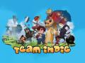 New Team Indie - Gameplay Video