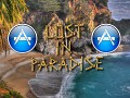 Lost in paradise released for Mac! Download now on the Mac App Store.