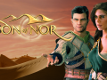 Son of Nor NOW On Steam Early Access!