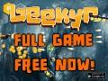 Avoiding piracy in Beekyr