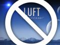 Luftwiderstand development canceled