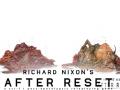 Species in After Reset RPG: Part VI. Biomass.