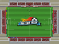 Tiki Taka Soccer - screenshot update