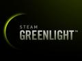 Greenlight Airships!