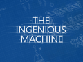 The Ingenious Machine is coming to PC and Mac via Steam Greenlight