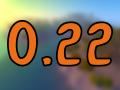 [Update] Arcane Worlds 0.22