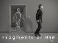 Fragments of Him Prototype - Update now online