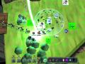 Pre-Alpha build1432 News
