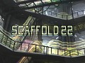 An Introduction to Scaffold 22